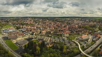 Luft_Stadt Neustadt