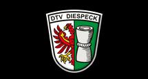 dtv-diespeck