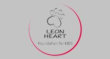 leon-heart